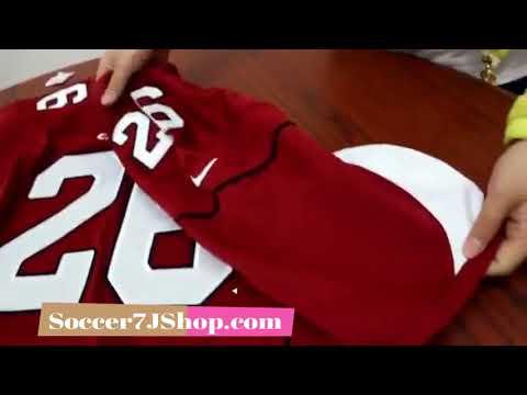2018 cheap nfl jerseys high quality foe sale