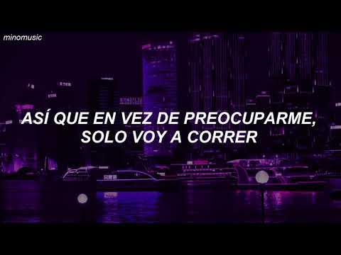 IDOL - BTS Traducida al Español