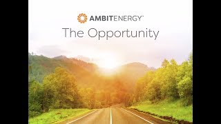 the ambit opportunity and commission plan all markets