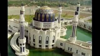 بغداد فيروز Baghdad Fairuz