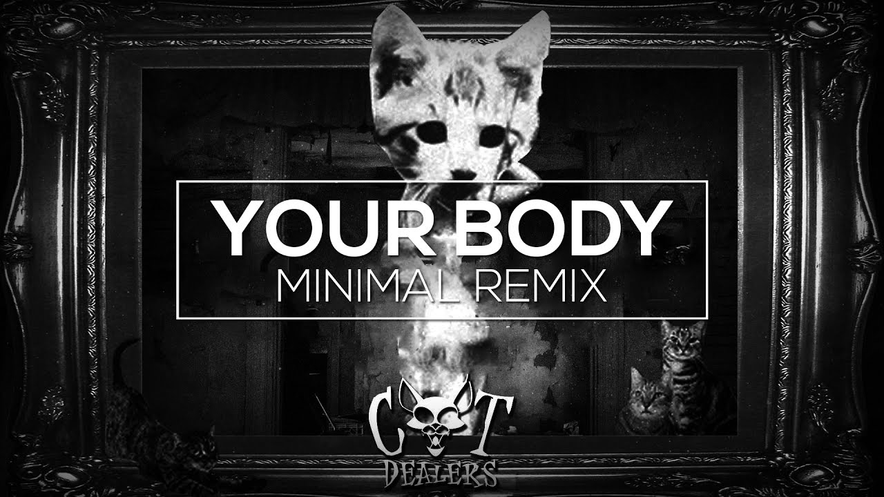 Cat Dealers Your Body Youtube