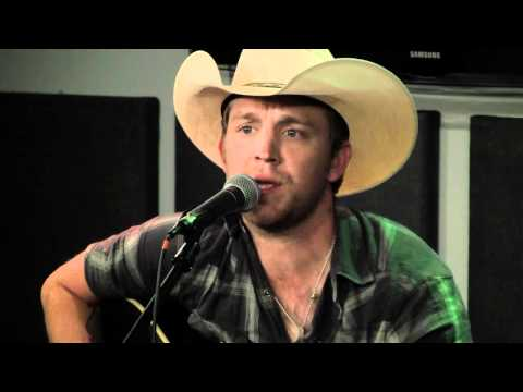 Justin Moore - Small Town USA