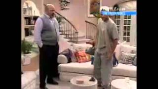 how come he don t want me fresh prince of bel air