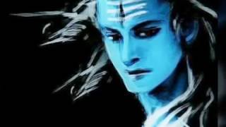 MAHADEV STUTI for victory in our goal
