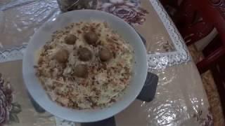 САЛАТ БЫСТРЫЙ  «ПРАЗДНИЧНЫЙ» с курицей, грибами, ананасами, сельдереем,
