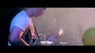 คณะดนตรีแฮนเมด - SAY GOODBYE [Official Music Video]