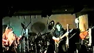 [HQ] Stratovarius - Distant Skies [Live In Ingelheim
