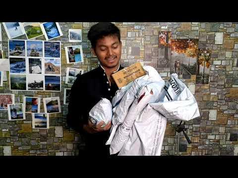 Cheap Shopping Loot UNBOXING from ShopClues, Ajio & Amazon