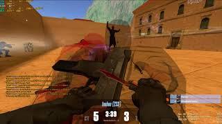 Counter Strike Source 2019 09 15 18 31 49