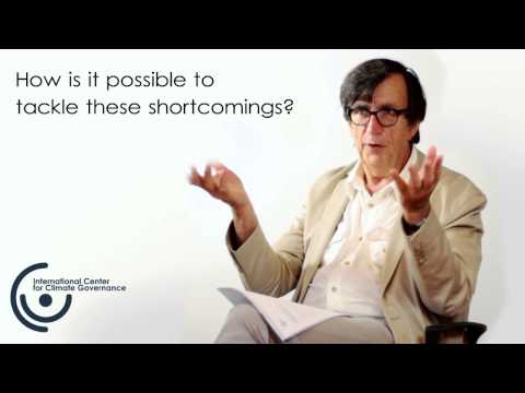 Interview with Bruno Latour