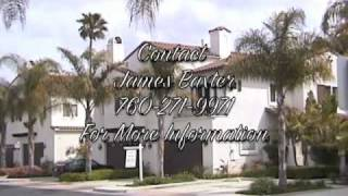 690 laguna dr carlsbad ca 92008 homes for sale