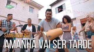 Samba Quente