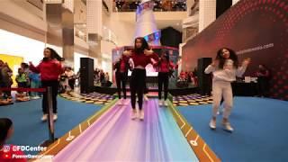 KPOP RANDOM DANCE PERFORMANCE