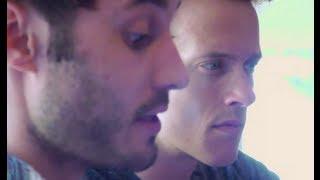 Husbands: Behind The Scenes (1/4)