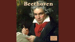 Piano Sonata #11 In B Flat, Op. 22 - 4. Rondo: Allegretto
