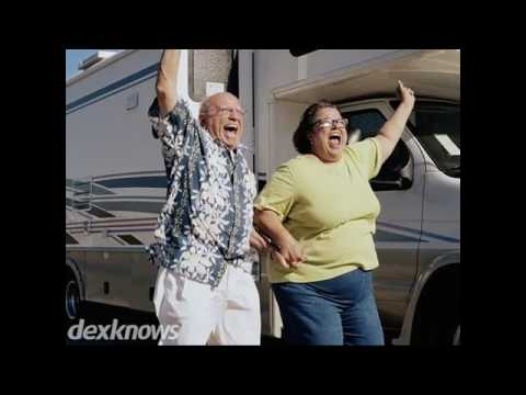 Palms Pines Mobile Home Rv Park Apartments Punta Gorda FL 33982 1590