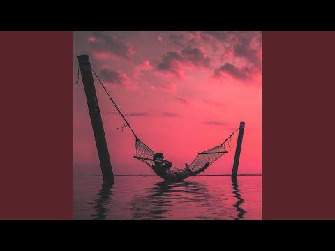 Blissful Chakra, Muni Yogi, Sha-Man, Najma Wallin & Cooper Sams - Drifting mp3 ke stažení
