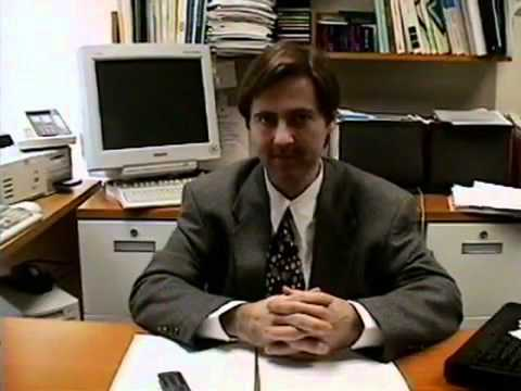 An introduction to capital budgeting. (Part 1).mp4
