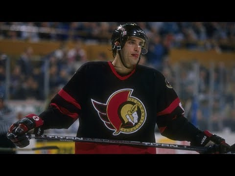 9 worst first overall NHL draft picks...in 90 seconds