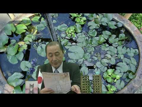 Masanori Mizuma 【水間政憲】再生リスト - YouTube