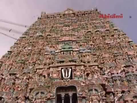 Sri Raama Ena - Jai Jai Ram - Song Of Lord Rama - Tamil Devotional Song