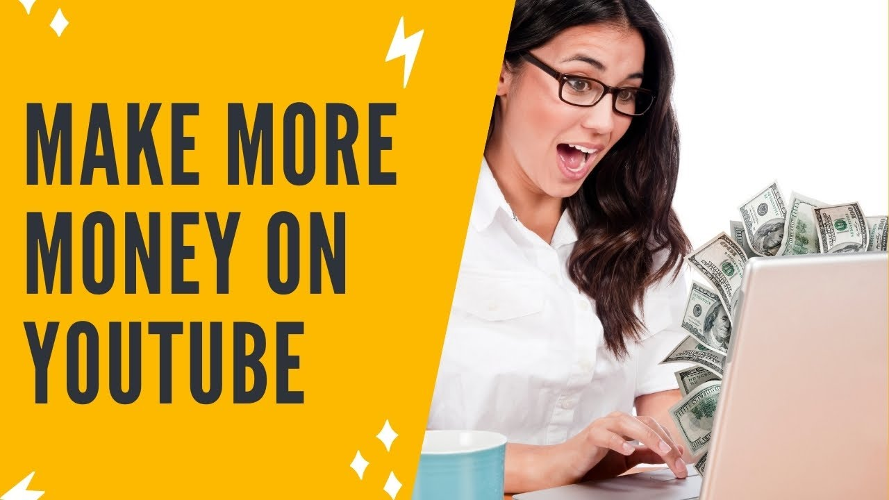 YOUTUBE ADS TUTORIAL: How To Put Ads On Your YouTube Videos To Make More Money On YouTube
