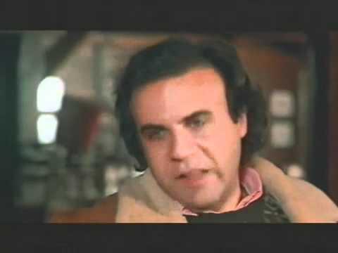 Vacanze Di Natale 1983 Frasi Celebri.Jerry Cala Arrivo A Cortina Vacanze Di Natale 83