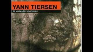 Yann Tiersen - Mouvement Introductif
