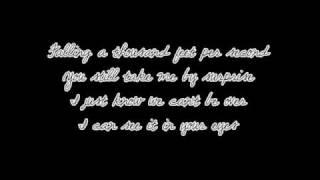 Hedley - perfect LYRICS (HQ) + download
