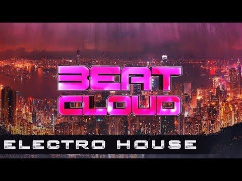 Elektronomia - Sky High [Free NCS Release] [Electro Dance Music] [No Copyright]
