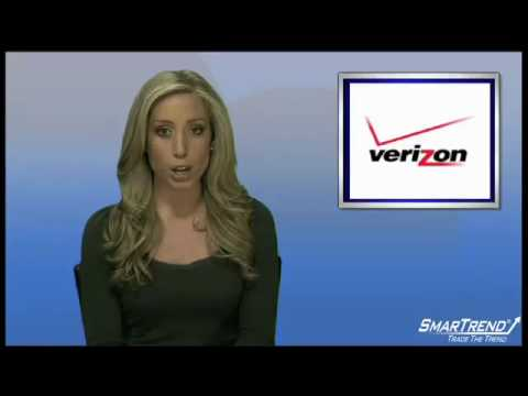 Company Profile: Verizon Communications Inc.