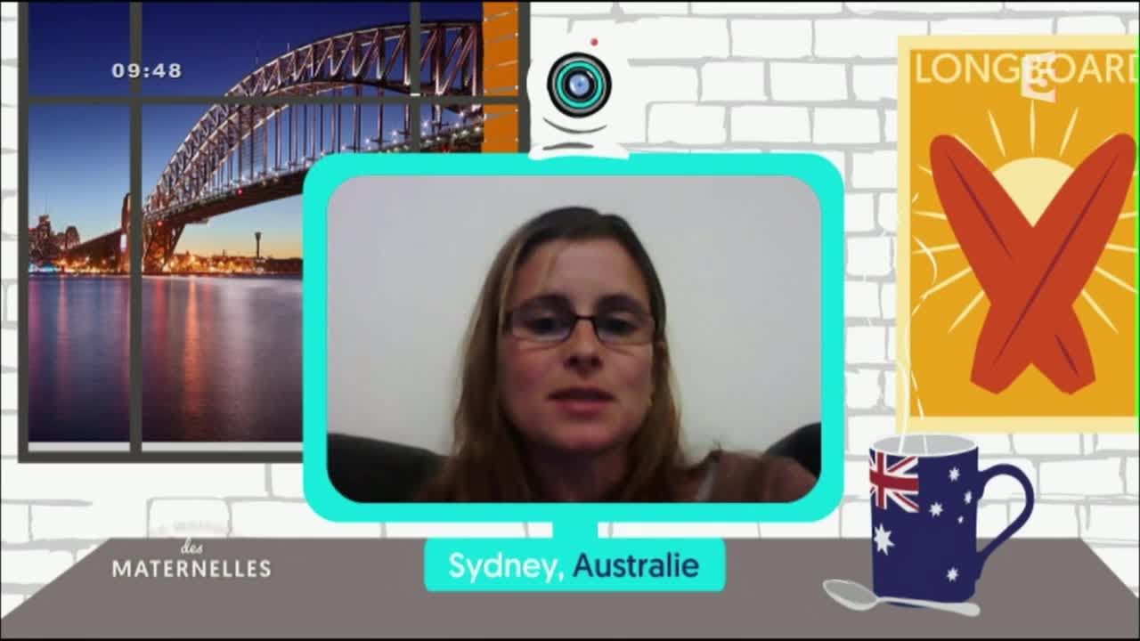 Rencontres pour les parents célibataires en Australie
