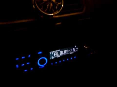 Hertz ESK 165 front-Hertz ECX 690 rear-Hertz Energy sub