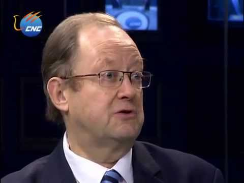 China Pulse - John Ross: China's role in Asia-Pacific Region changed