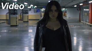 Samira - Hafex music+video (cover 2020) Bırakın Beni Kendim Giderim Alıştım Artık Yalnızlıklara