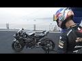 8 Motor Tercepat Di Dunia (top Speed)