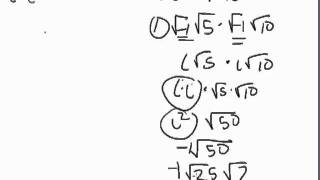Worksheets Multiplying Complex Numbers Worksheet how to multiply imaginary numbers step by examples and practice problems