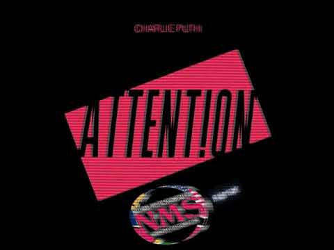 Attent!ion Natural Mystic Soundsation Tropical RMX