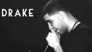 "Drake ""Trophies"" (Prod. By Hit-Boy) [CDQ] [Free Download]"