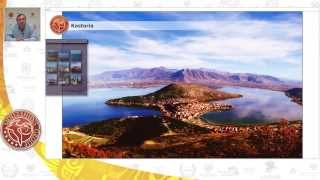 Вебинар по Греции - «Античная Греция» | Mouzenidis Travel(, 2014-03-08T09:00:03.000Z)