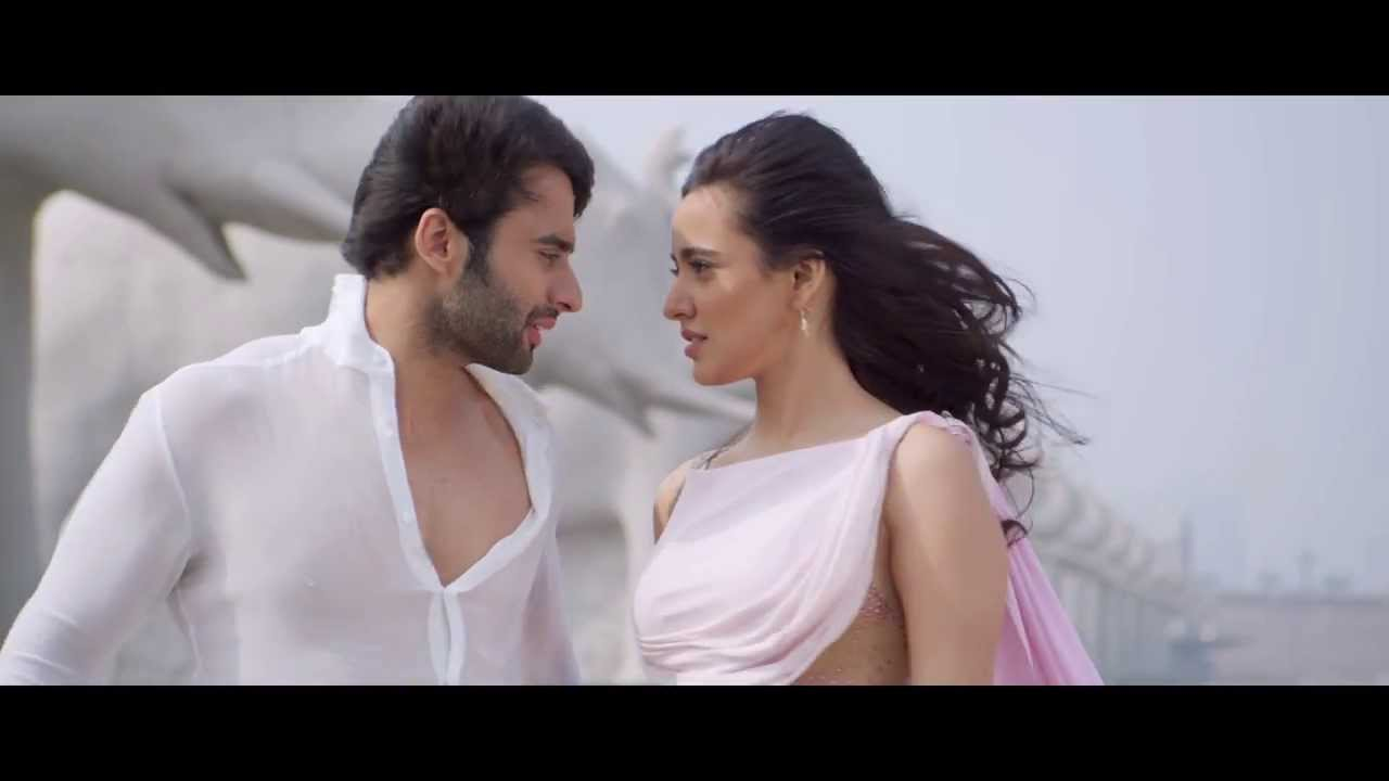 Suno Na Sangemarmar | Valentine Song of the Year | Youngistaan