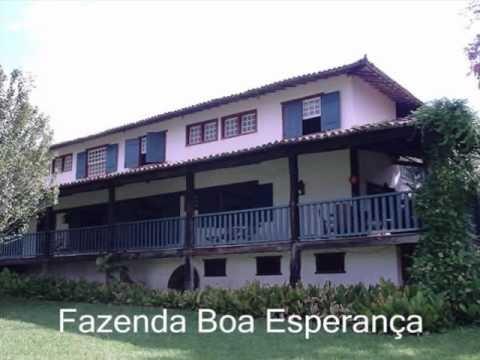 Florestal Minas Gerais fonte: i.ytimg.com