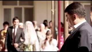 Анвар Ахмедов - Ашки падар OFFICIAL VIDEO HD