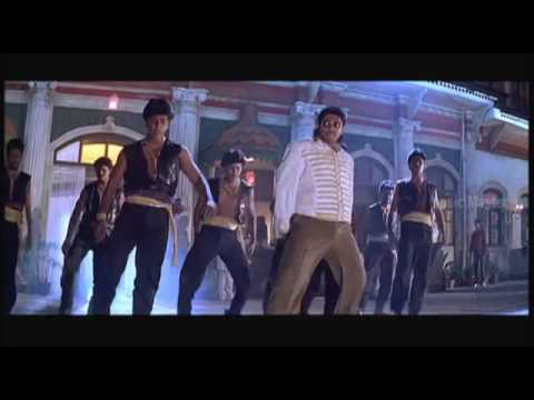 Andha Arabi Full Video SongBombay Tamil Movie SongsArvind SwamyManirathnamAR Rahman Low, 460