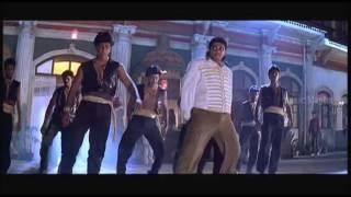 ha Arabi Full Video Song  Bombay Tamil Movie Songs  Arvind Swamy  Manirathnam  AR Rahman Low, 460