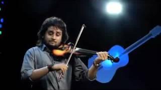 Oru Raathri koodi Vidavaangave(Instrumental)Shabareesh Prabhakar & Sumesh
