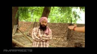 Jattan Nu Bhayie Bhotu Shah 2012 Official Video My Name Is Kake Shah HD