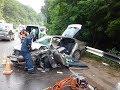 Страшная авария Саратов mp3