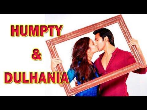 Humpty Sharma Ki Dulhania full movie free download utorrent movies