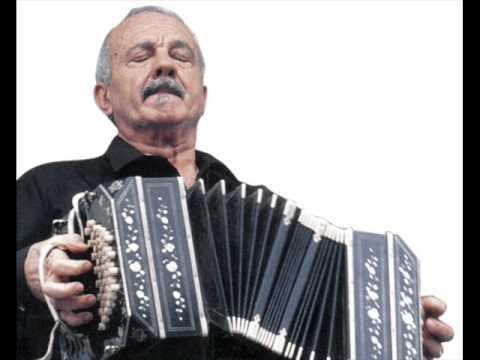 Astor Piazzolla Adios Nonino (original)